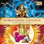 Maha Ganapati Mool Mantra Ganesh Gayatri MP3 Song Download
