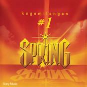 Kegemilangan No. 1 Spring Songs