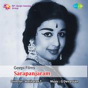 Sarapancharam Songs