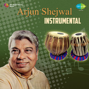 Arjun Shejwal (instrumental)  Songs