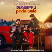 Gabru Pinda Wale Songs