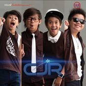 CJR Songs