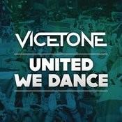 United We Dance (Radio Edit) Songs
