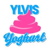 Yoghurt Songs