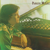 Parker McGee Songs