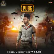 Pub G Mp3 Song Download Pub G Pub G Punjabi Song By V Star On Gaana Com