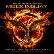 The Hanging Tree Song
