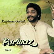 Parwaz, Vol.2: Live Songs