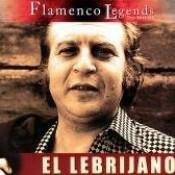 flamenco es... El  Lebrijano Songs