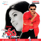 Seenu Songs Download: Seenu MP3 Telugu Songs Online Free on