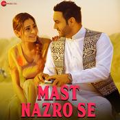 Mast Nazro Se Remix Song
