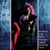 The Very Best Of Janis Joplin Songs