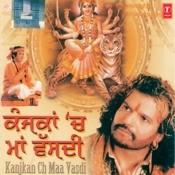 Kanjkan Ch Maa Vasdi Songs