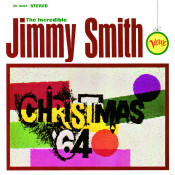 Christmas '64 Songs