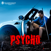 Psycho (Tamil) (Original Motion Picture Soundtrack) Songs