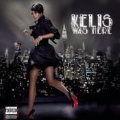 Kelis Was Here Songs