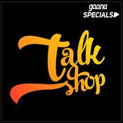 Talkshop Ep-10 Konkona Sen Sharma Song