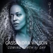 Coming Forth By Day Songs