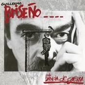 Briseño Y La Banda De Guerra Songs