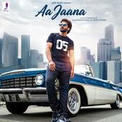 Aa Jaana Song