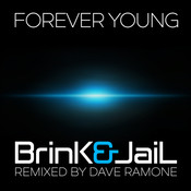 Forever Young (Remixed By Dave Ramone) Songs