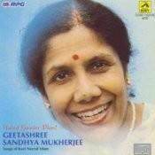 Halud Gandar Phool Sandhya Mukherjee Songs