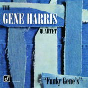 Funky Gene's Songs
