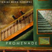 Promenade Songs