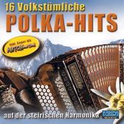 Fuchsgraben Polka Song