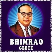 Bhimrao Geete Songs