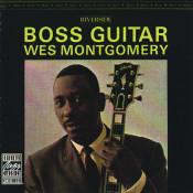 Boss Guitar Songs