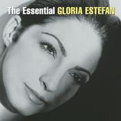 The Essential Gloria Estefan Songs