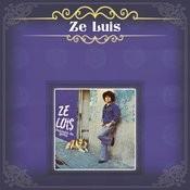 Zé Luis Songs