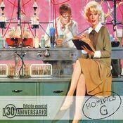 Hombres G (Edición 30 Aniversario) Songs