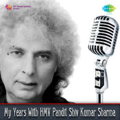 Pandit Shiv Kumar Sharma - Gavati Songs