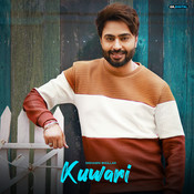 Kuwari Songs