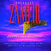 Zauber Der Panflöte (Best Of) Songs