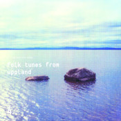Folk Tunes From Uppland Songs