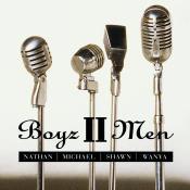 Nathan Michael Shawn Wanya Songs