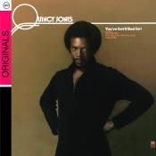 Greatest Hits: Quincy Jones Songs