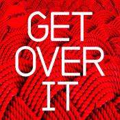 Get Over It (Digital Version) Songs