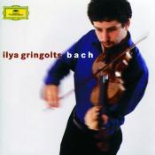 Bach Partitas Nos 1 Songs