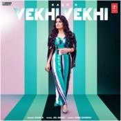 Vekhi Vekhi Song