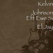 Eff Ewe Si El Jay Song