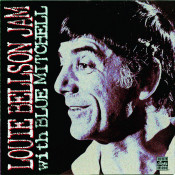 Louie Bellson Jam With Blue Mitchell Songs