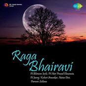 Raga Bhairavi Songs