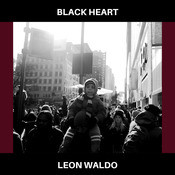 Black Heart Song