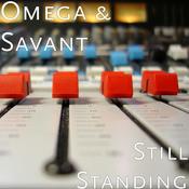 Still Standing Song