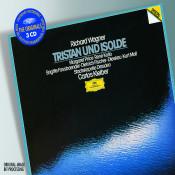Wagner Tristan Und Isolde Songs
