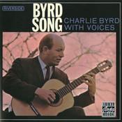 Byrd Song Songs